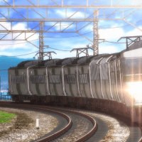 Rail Wars!- Final Reflection