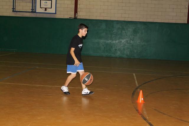 Alevín Mas 2011/12 - IMG_1815.JPG