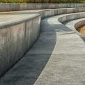 Curvy concrete_David Marsden.jpg