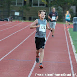 All-Comer Track meet - June 29, 2016 - photos by Ruben Rivera - IMG_0979.jpg