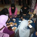 Buka Bersama Alumni RGI-APU - IMG_0133.JPG