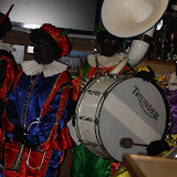 Sinterklaas 2011 - sinterklaas201100021.jpg