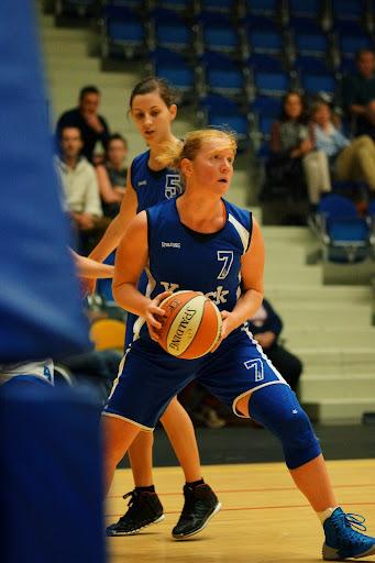 Sofie Aneca