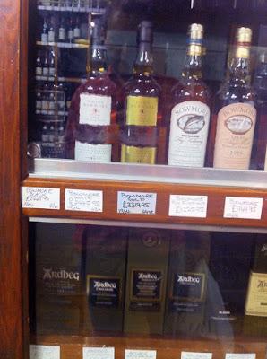 20110604_Bottles