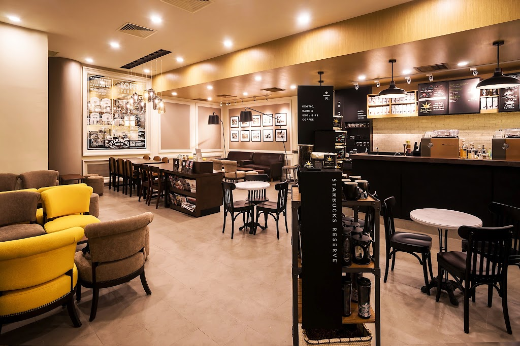 Starbucks RWS Reserve (4).jpeg