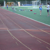 June 27 All-Comer Track at Princeton High School - DSC00148.JPG