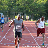 All-Comer Track meet - June 29, 2016 - photos by Ruben Rivera - IMG_0442.jpg