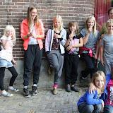 BVA / VWK kamp 2012 - kamp201200382.jpg