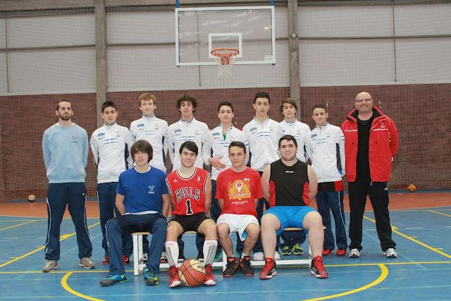 Cadete Mas 2013/14 - IMG_3236.JPG