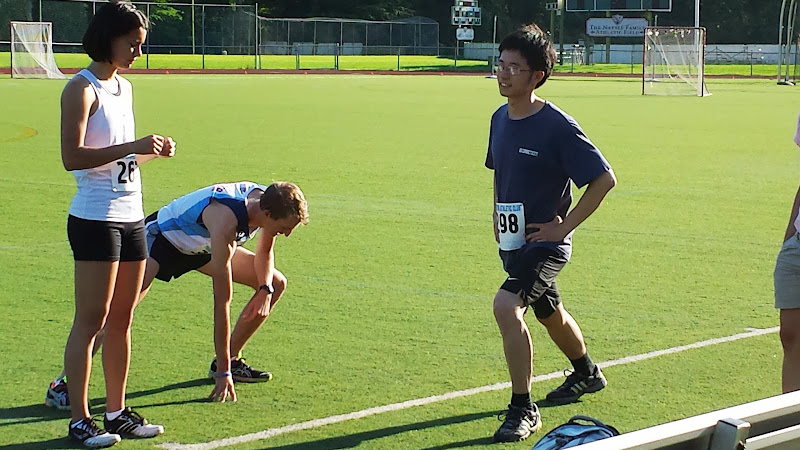 June 19 All-Comer Track at Hun School of Princeton - 20130619_182411.jpg