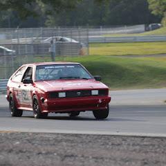 2018 Thompson Speedway 12-hour - IMG_0283.jpg
