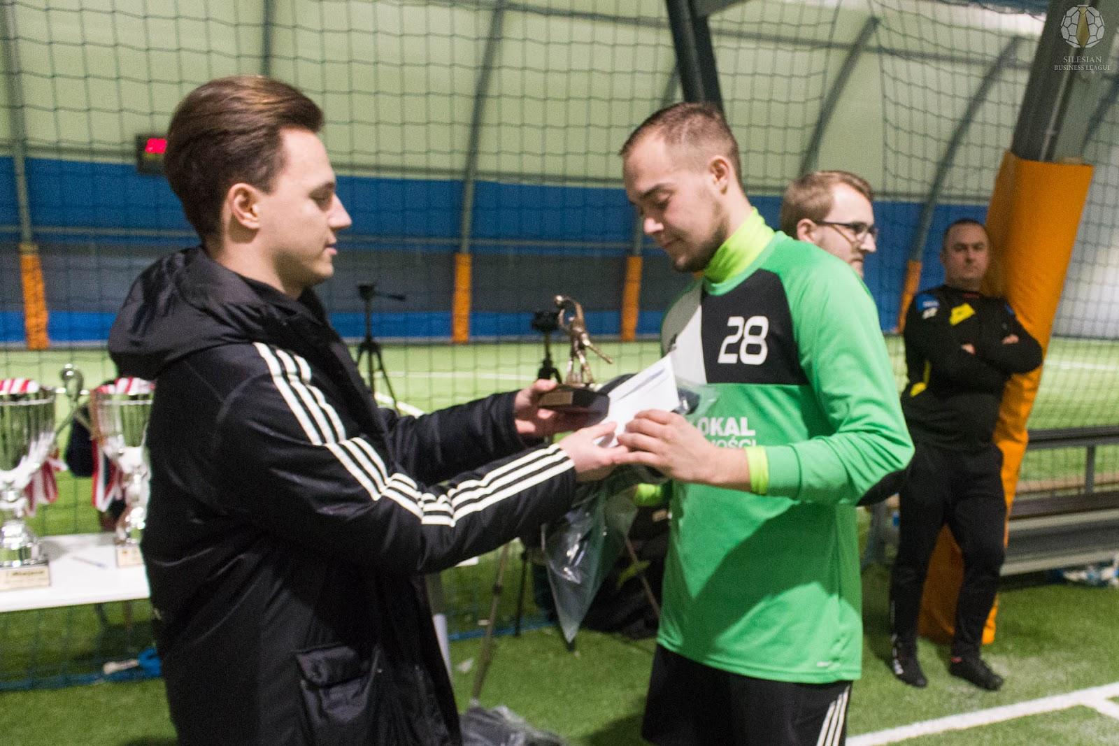5. tydzień SBL & KF CUP 2018 - final-143.jpg