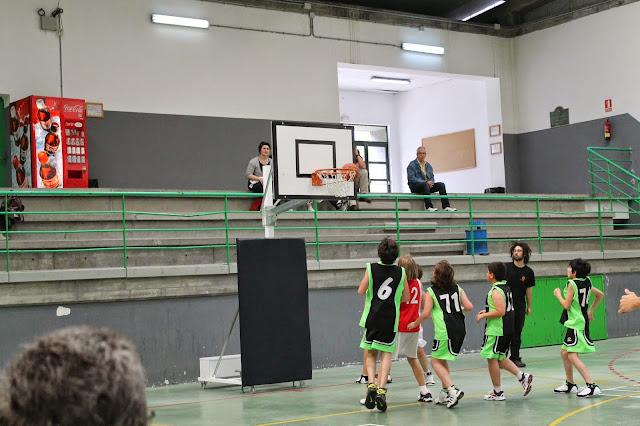 Alevín Mas 2011/12 - IMG_6372.JPG