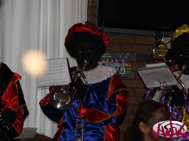 Sinterklaas 2011 - sinterklaas201100104.jpg