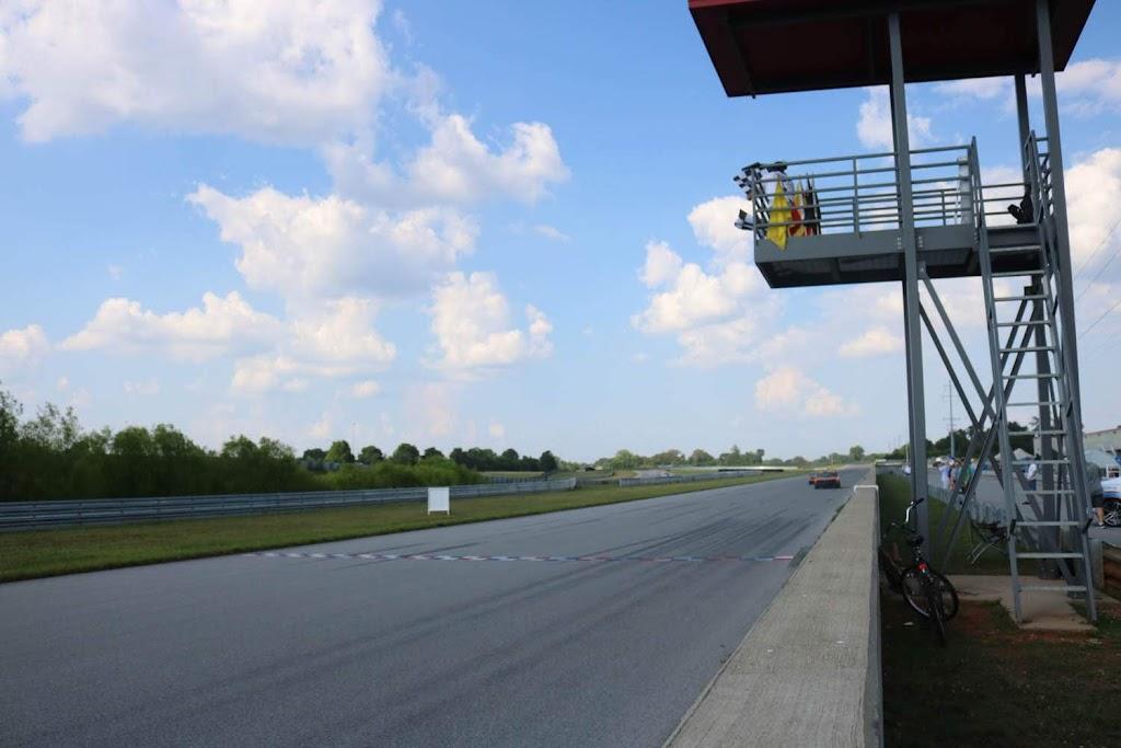 RVA Graphics & Wraps 2018 National Championship at NCM Motorsports Park Finish Line Photo Album - IMG_0168.jpg