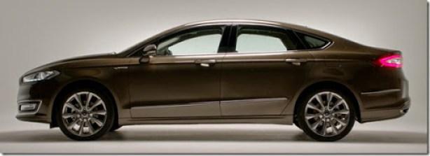 Ford-Mondeo-Vignale-2