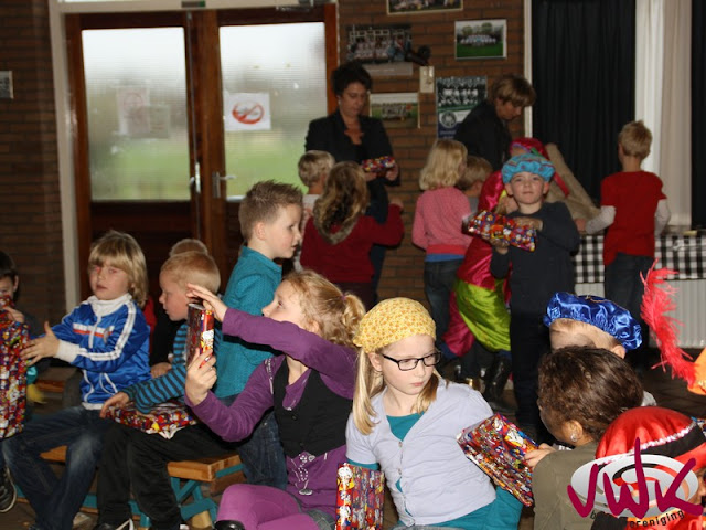 Sinterklaas 2011 - sinterklaas201100155.jpg