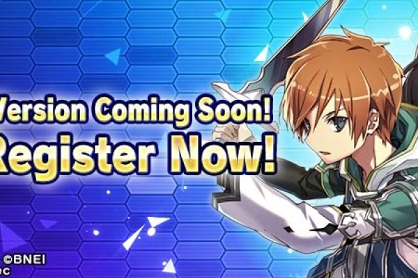 sao-game-Integral-Factor-banner.jpg