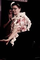 destilo flamenco 28_140S_Scamardi_Bulerias2012.jpg