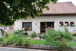 150804.Maisons.Fleuries23.jpg