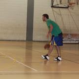 3x3 Los reyes del basket Senior - IMG_6748.JPG