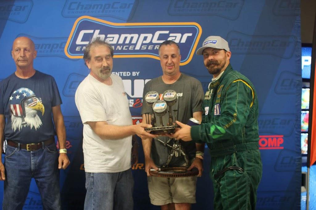 2018 Thompson Speedway 12-hour - IMG_0365.jpg