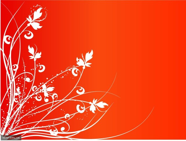 Indian Wedding Card Background Images | Applydocoument co