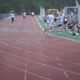 June 27 All-Comer Track at Princeton High School - DSC00198.JPG