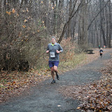 2014 IAS Woods Winter 6K Run - IMG_6257.JPG