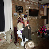 Sinterklaas 2013 - Sinterklaas201300117.jpg