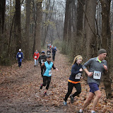 2014 IAS Woods Winter 6K Run - IMG_5992.JPG