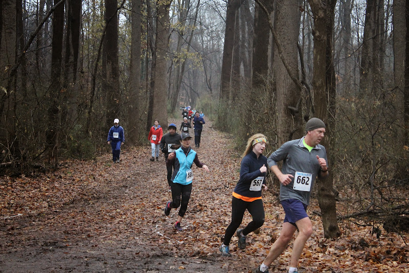 2014 IAS Woods Winter 6K Run - IMG_5992.JPG