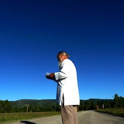 Master-Sirio-Ji-USA-2015-spiritual-meditation-retreat-3-Driggs-Idaho-146.jpg
