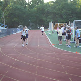 June 27 All-Comer Track at Princeton High School - DSC00199.JPG