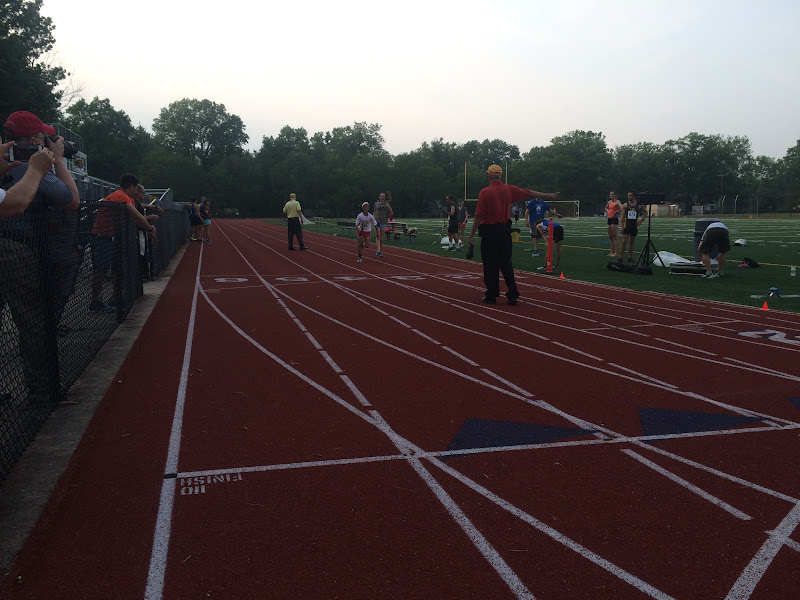 June 11, 2015 All-Comer Track and Field at Princeton High School - IMG_0112.jpg