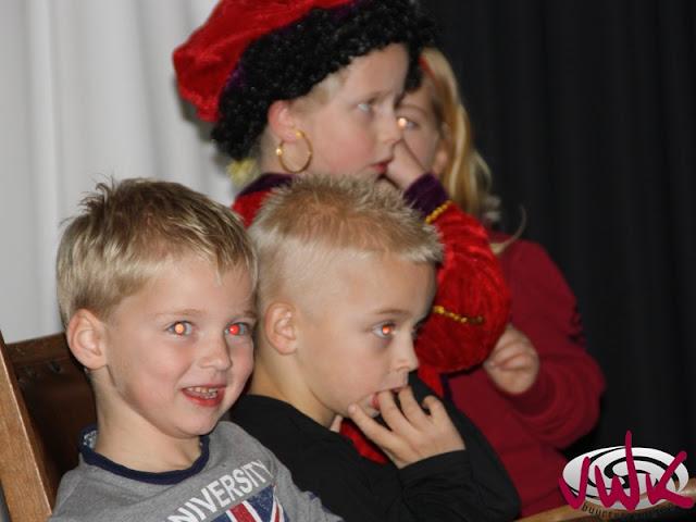 Sinterklaas 2011 - sinterklaas201100151.jpg