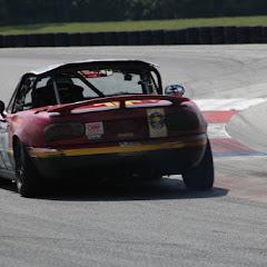 RVA Graphics & Wraps 2018 National Championship at NCM Motorsports Park - IMG_9316.jpg