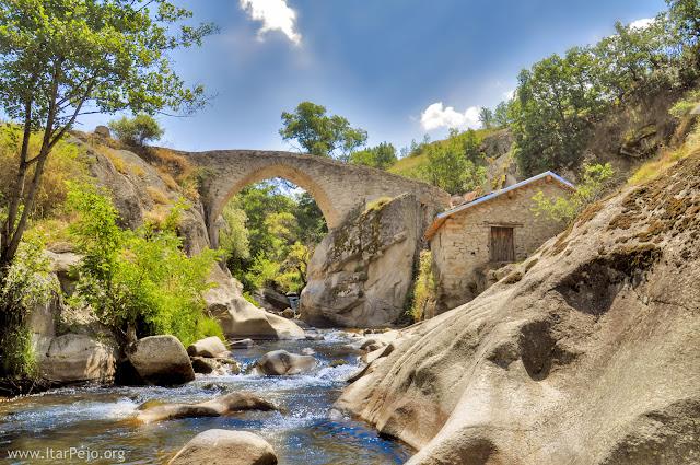 Zovik – village in Mariovo – Photo gallery | Macedonia Travel Blog