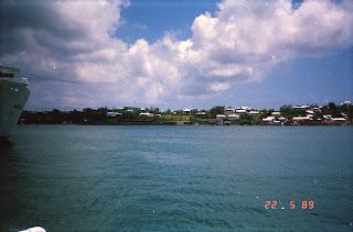 0730Bermuda Harbour