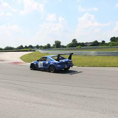 RVA Graphics & Wraps 2018 National Championship at NCM Motorsports Park - IMG_8872.jpg