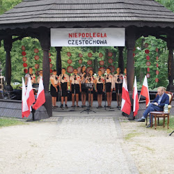 koncert_piesni_patriotycznej_45