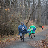 2014 IAS Woods Winter 6K Run - IMG_6569.JPG