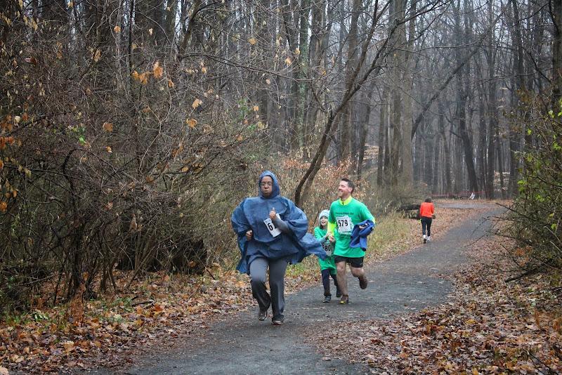 2014 IAS Woods Winter 6K Run - IMG_6569.JPG