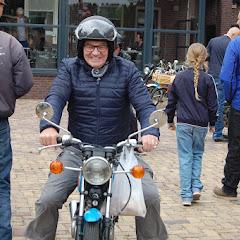 Zijtaart Bromt meer 2018 - DSC_0207.JPG