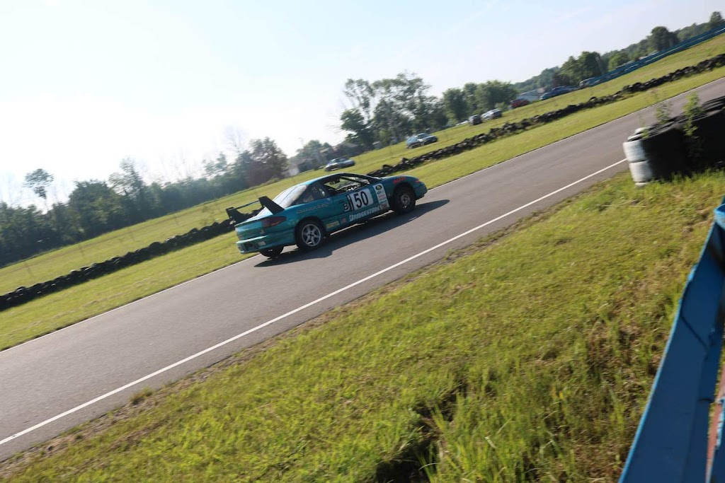 ChampCar 24-Hours at Nelson Ledges - Saturday race - IMG_8503.jpg