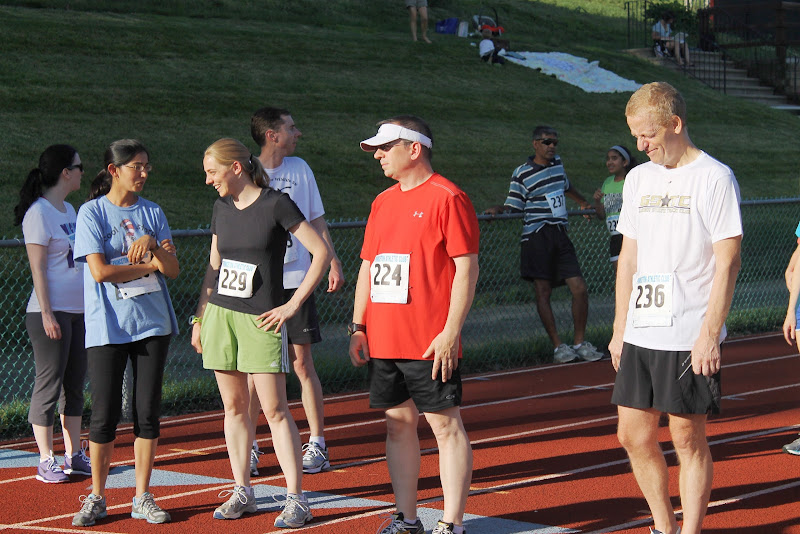 June 12 - 2013 Princeton Community Mile - IMG_3755.JPG