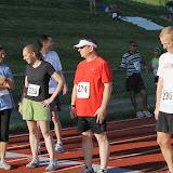 June 12 - 2013 Princeton Community Mile - IMG_3755.JPG