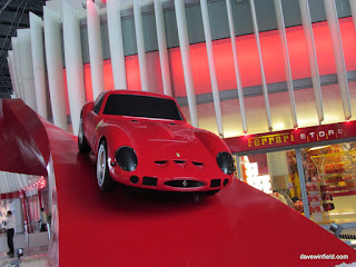 0190Ferrari World