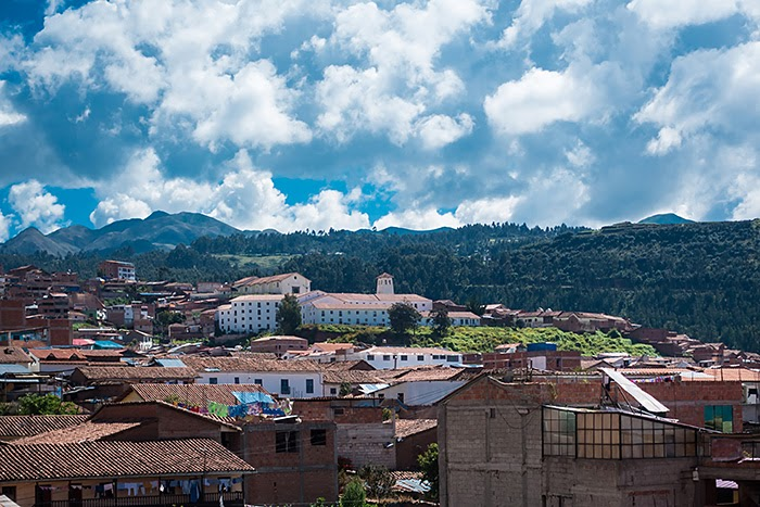 Cusco28.jpg
