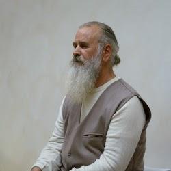 Satguru-Sirio-spring-retreat-2017-meditation-satsang-Sant-Bani-Ashram-Italy-027.JPG